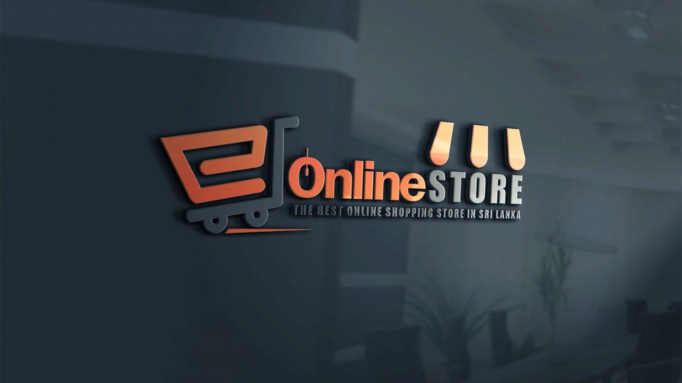 eonline store